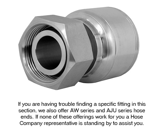 If you are having trouble finding a specific fitting in this section, well also offer..